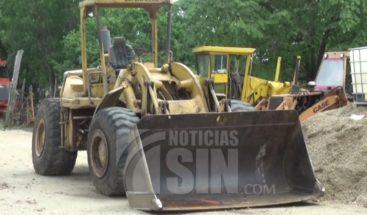 Chóferes que cubren la ruta Santiago Rodríguez-Dajabón piden terminación de carretera