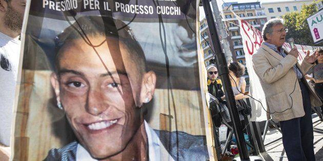 Tribunal de Italia condena a dos agentes por matar a un detenido tras un polémico juicio
