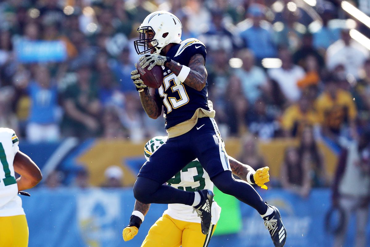 NFL: Propietario niega que los Chargers se vaya a mudar de Los Ángeles