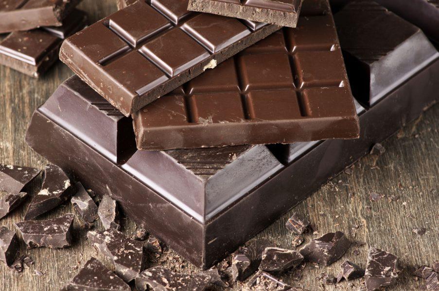 Se hace pasar por transportista y roba 50.000 euros en chocolate de una fábrica de Austria