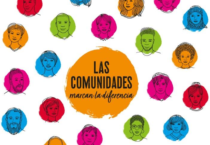 """""""Las comunidades marcan la diferencia"""": ONUSIDA anuncia campaña sobre el VIH/Sida"""