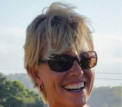 PN avanza investigaciones sobre asesinato de profesora estadounidense en Puerto Plata