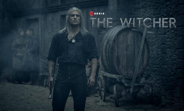 Netflix confirma la segunda temporada de