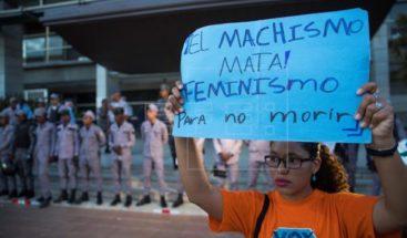 Análisis: Los datos de feminicidios en la República Dominicana, en tela de juicio