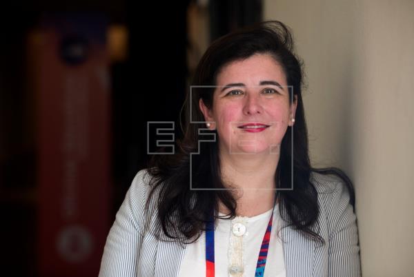 BID Invest lanzará bonos de género en RD, Colombia y Ecuador