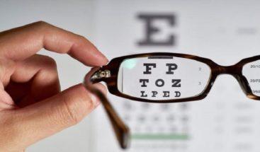 ¿Qué debes hacer para cuidar su salud visual?