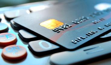 Prevención del fraude bancario