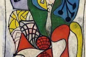 Magritte, Boccioni y Picasso protagonistas en subasta de 192 millones dólares