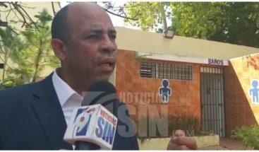Presidente Faprouasd califica como exitoso paro en la UASD