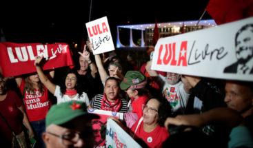 ¿Qué supone la decisión del Supremo para la Lava Jato en Brasil?