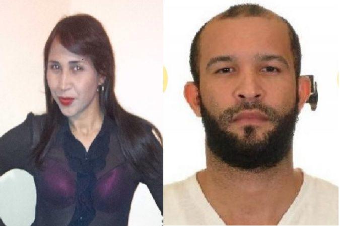 Grupos feministas exigen justicia por asesinatode la abogadaPaola Languasco