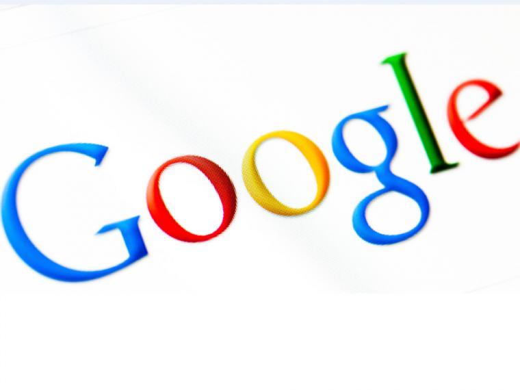 Google lanza una herramienta de análisis en nube compatible con AWS y Azure