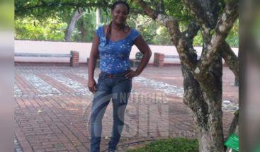 Mujer baleada por expareja permanece con ventilación artificial en Marcelino Vélez
