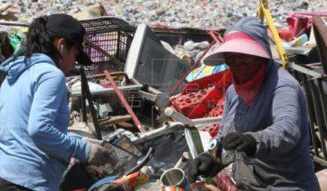 Crean plataforma para medir impacto ambiental de basura electrónica