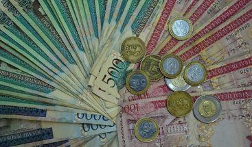 Bolsa de valores: Nuevo Reglamento de Oferta Pública