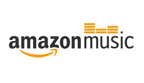Amazon Music amplía su acceso gratuito para competir con Spotify y Apple Music
