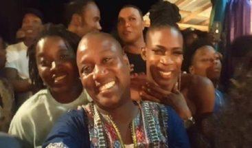 Presidente de Haití lamenta muerte de reconocido activista proderechos LGTBI