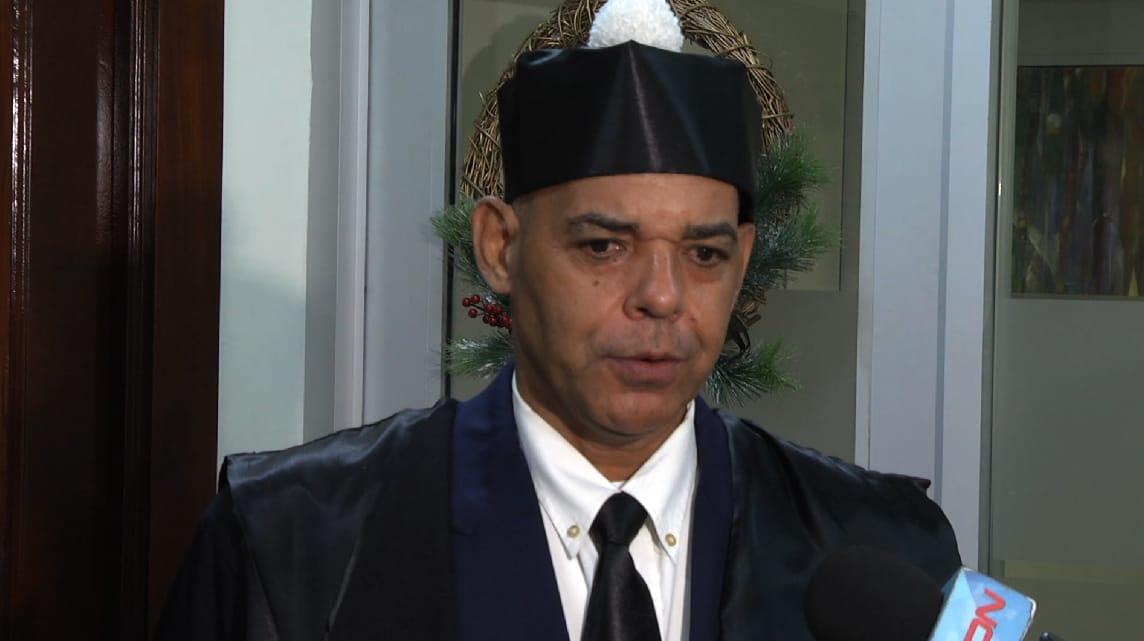 Abogados del PTD acusan a defensa de Leonel de violar plazos pautados por TSE