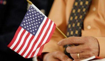 Cómo te puede afectar el nuevo aumento de tarifas en la solicitud de ciudadanía estadounidense