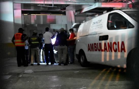 Codia: No se tomaron las medidas de lugar para evitar explosión en el sector Evaristo Morales