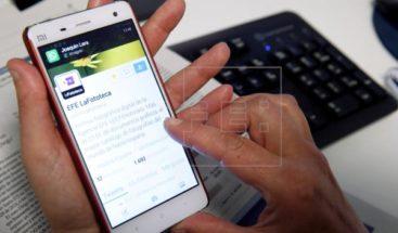 Red de Justicia Electoral discute impacto de redes sociales en elecciones