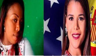 Acuerdo fue firmado por misma fiscal que liberó a asesino de Anibel