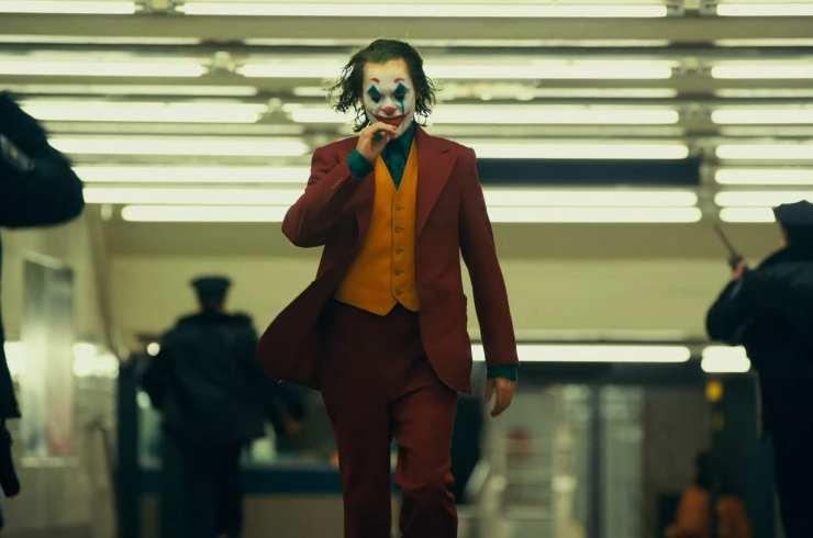 Warner Bros trabaja en secuela de