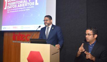 PC aboga por aprobación de proyectos de ley sobre ordenamiento territorial y regiones únicas