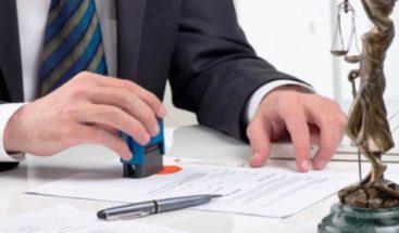 Balanza Legal: Validez de un acta notarial