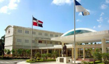 Paro de docencia en la UASD se cumple en un 90 %, según Faprouasd