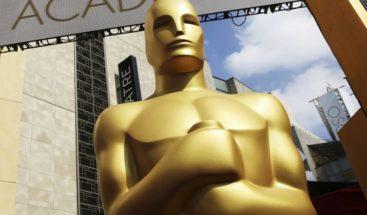 La Academia de Hollywood homenajea a guionistas premiados con beca Nicholl