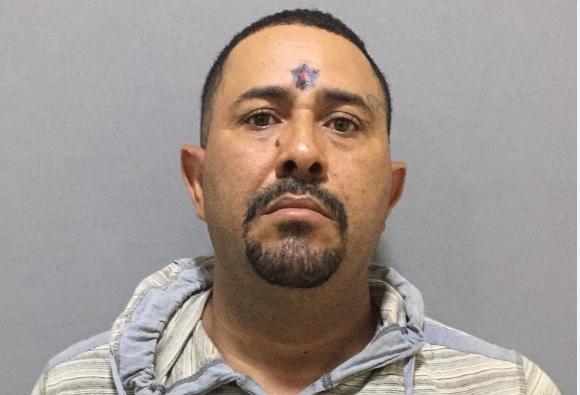 Tres meses de prisión preventiva acusado de organizar viaje ilegal hacia Puerto Rico