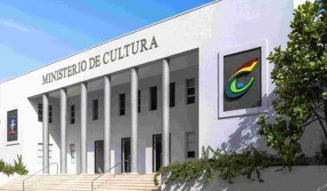 Inauguran este viernes el primer Festival Nacional de Poesía Santo Domingo 2019