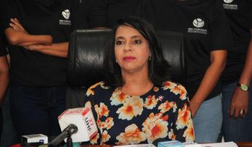 Inician operativo para reducir irregularidades en el consumo durante Viernes Negro