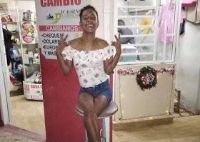 Identifican a presunto asesino de joven en Higüey