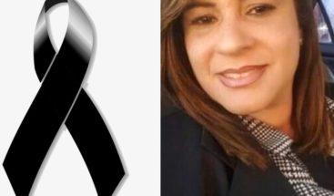 No tiene antecedentes penales acusado de feminicidio en Pedro Brand, según familiares
