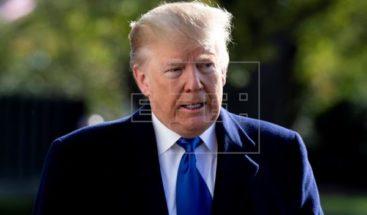 La Cámara Baja de EE.UU. investiga si Trump mintió al fiscal de la trama rusa