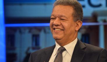 Fernández favorece posponer comicios presidenciales