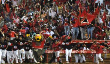 Leones detienen la racha ganadora de los Tigres en el campeonato local