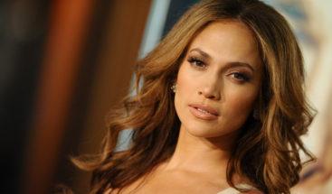 Jennifer López afirma que un director le pidió que le enseñase los pechos