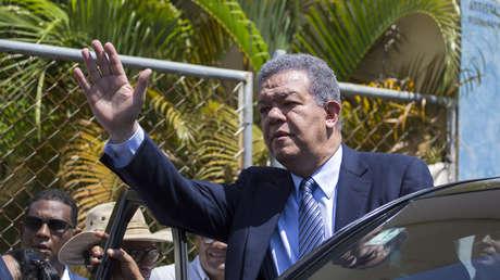 TSE declara inadmisible recurso de amparo contra la candidatura de Leonel