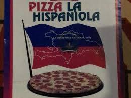 ¡A prisión! Hombre que utilizó símbolos patrios en cajas de pizza