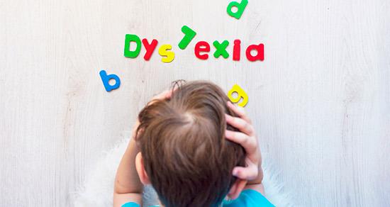 El mal uso de las tecnologías está agravando los signos de la dislexia