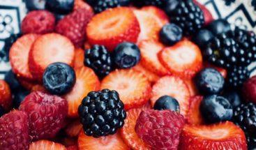 Diez alimentos que es recomendable incorporar a tu dieta si tienes diabetes