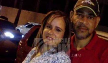 Tras 11 días ingresado muere hombre que asesinó a su pareja en Pedro Brand