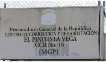 Oficina de la Defensa Pública confirma internos fueron golpeados en centro correccional
