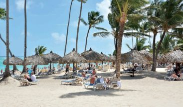 RD podría recibir entre 60 mil y 100 mil turistas en julio