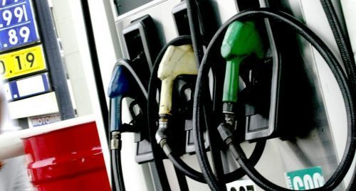 Combustibles bajan entre 3.50 y 0.50 pesos; exceptuando el fuel oil que aumenta RD$2.00