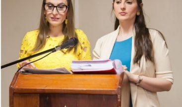 Juzgado aplaza audiencia preliminar caso hermanas Stefani, acusadas de mala práctica médica