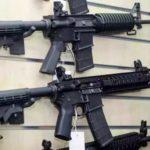 Corte de EEUU tumba el veto a los cargadores de armas de gran capacidad